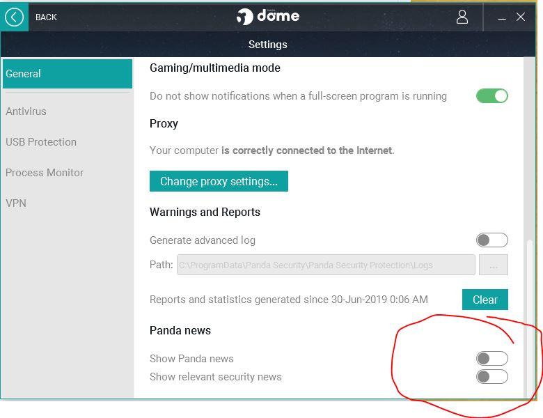 Delete-after-posting2