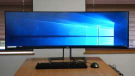 wide-monitor