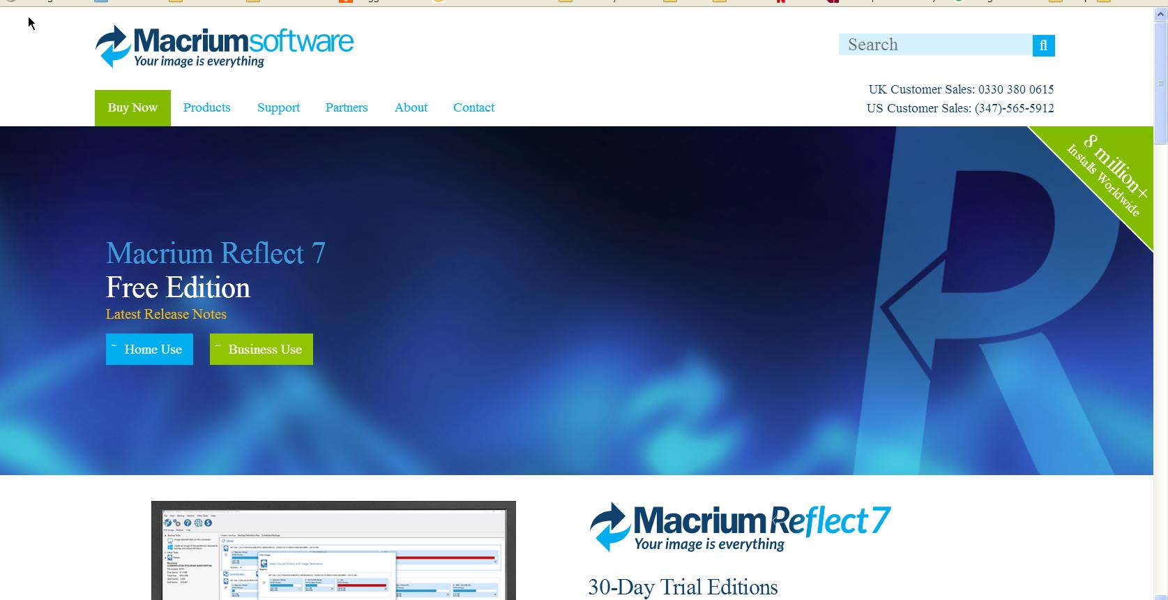 Macrium-Reflect-Free-Website