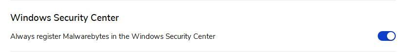 Register-MB4-Security-Cntr