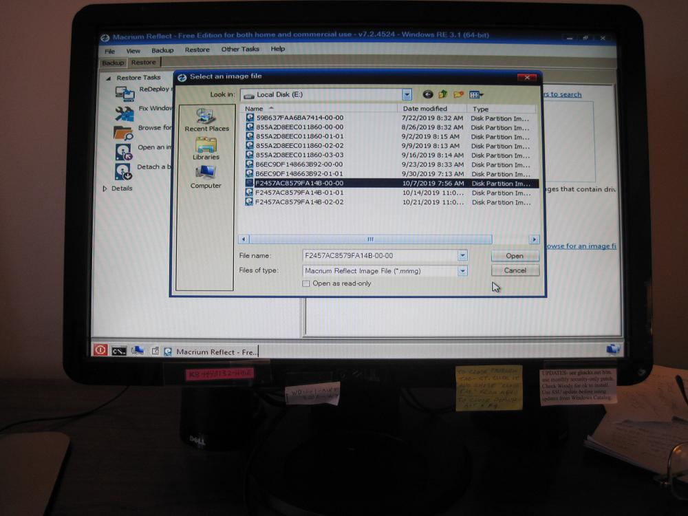 Screenshots-System-restore-001