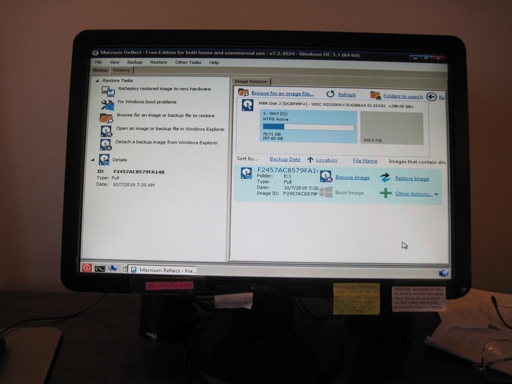 Screenshots-System-restore-002