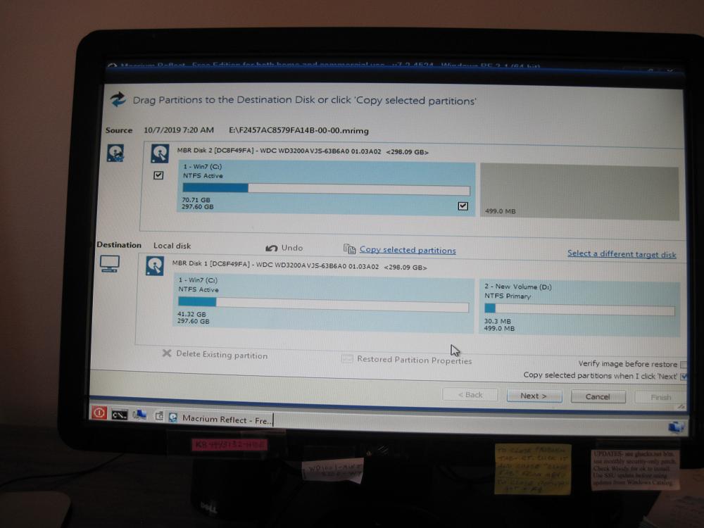 Screenshots-System-restore-003