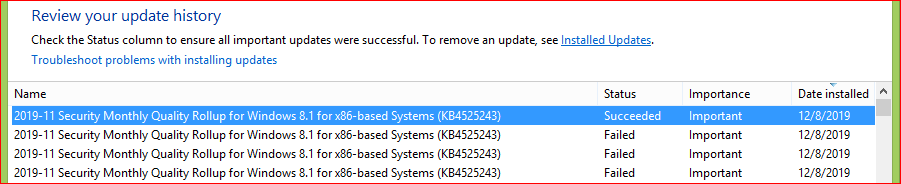 KB4525243_Update-History