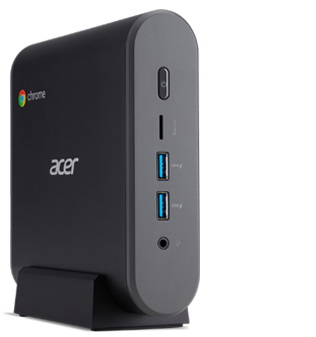 Acer Chromebox CX13.