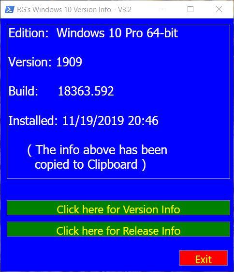 Get-WinVer3-2