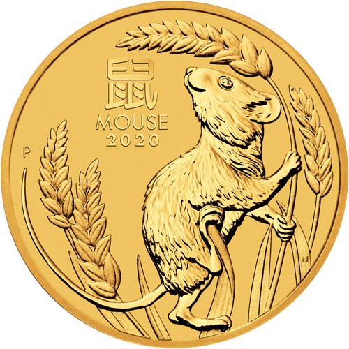 x2019-Australian-Gold-Lunar-Series-III-Mouse_rev.jpg.pagespeed.ic_.SP1MbENrXm