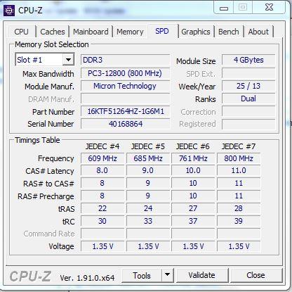CPU-Z1