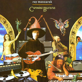 Carmina_Burana_Ray_Manzarek_album_-_cover_art
