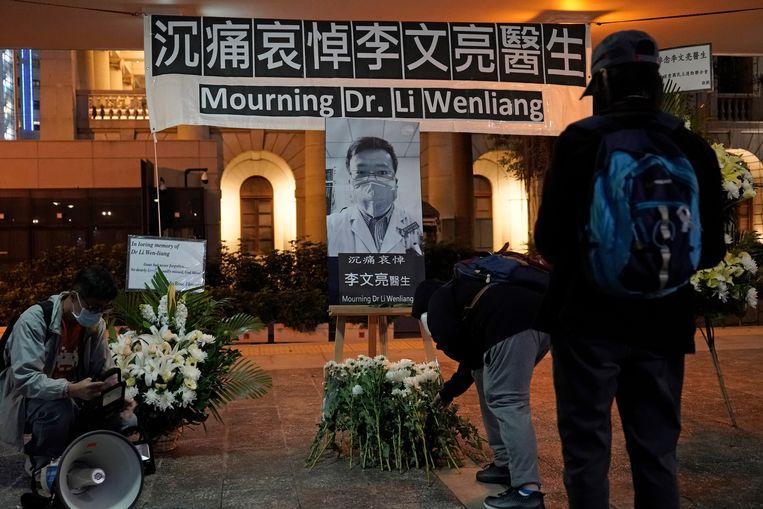 Dr-LI-WENLIANG-in-Wuhan-3e-1920x1080a