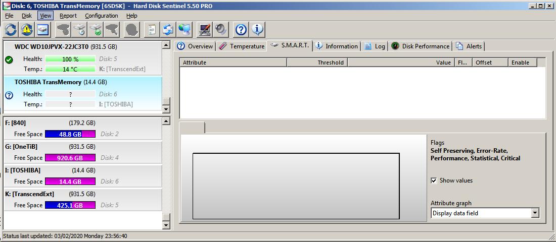 HDS_USB_thumb