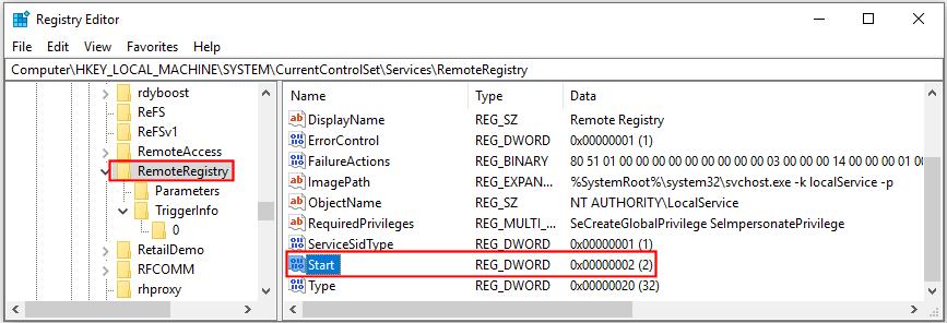 remote_registry_delayed_start