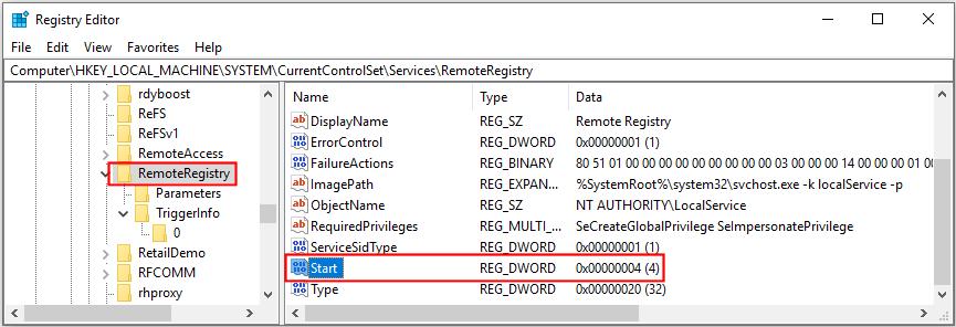 remote_registry_disabled