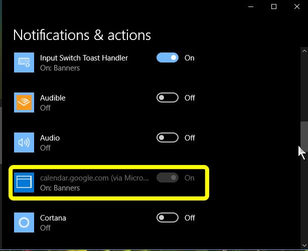 windows-10-notifications-calendar.google.com-via-Micro