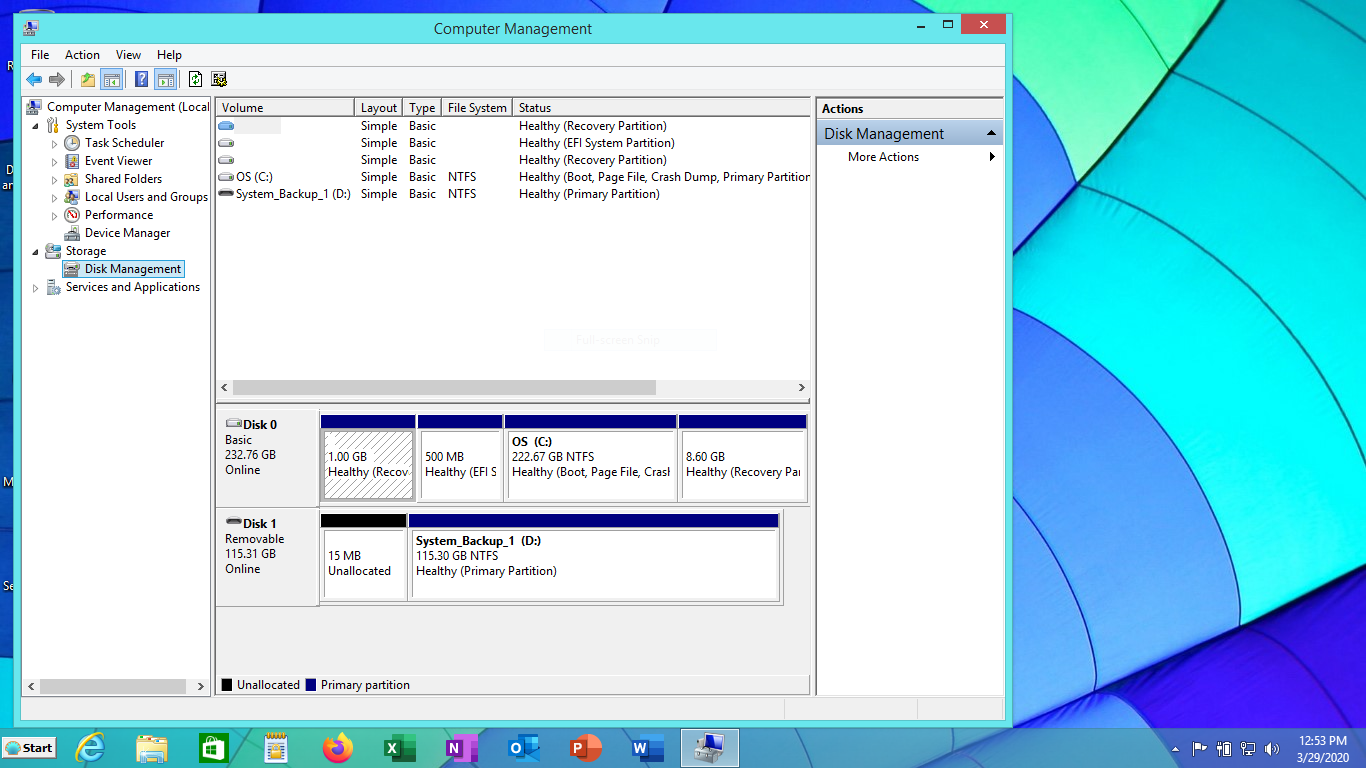 Dell_Partitions