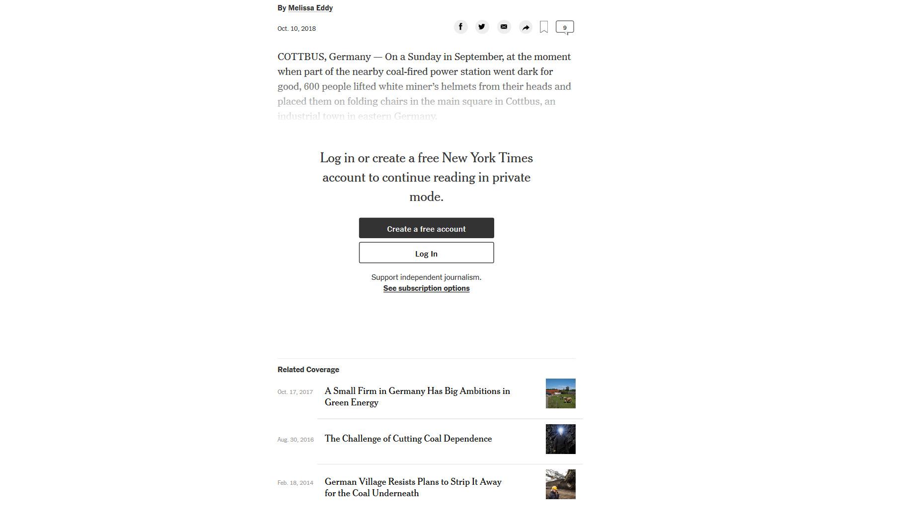 FireShot-Capture-53-Why-'Green'-Ge__-https___www.nytimes.com_2018_10_10