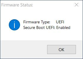 PCFirmwareDialog