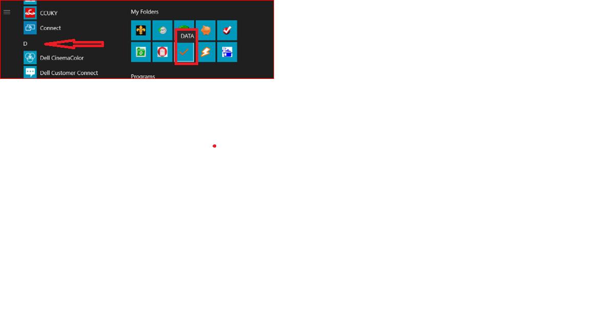 not-in-app-list-but-in-start-tiles