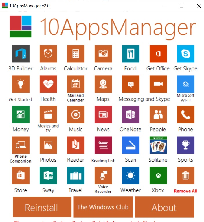 10apps