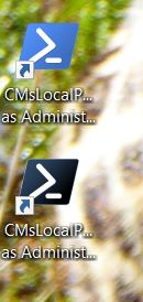 Icons-CMsLocalPCinfoW10