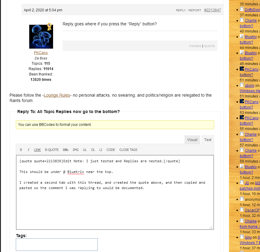 New-Forum-Behavior-2