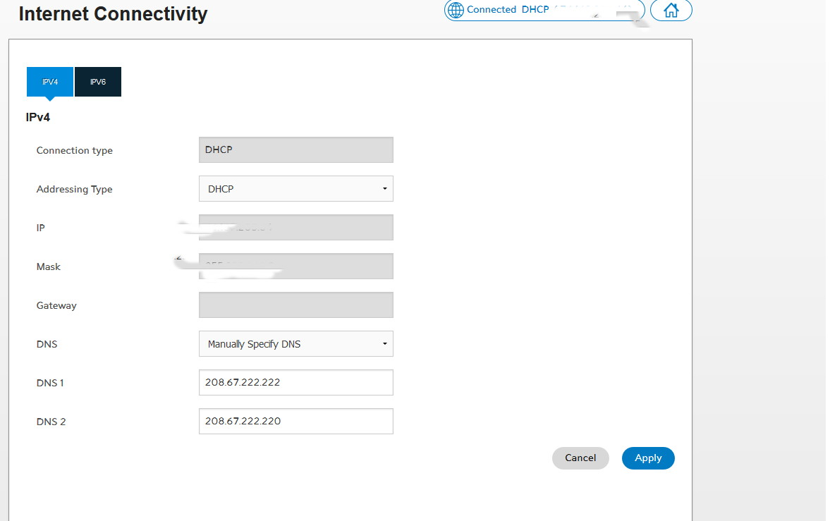 Screenshot_2020-04-17-Sagemcom-F-st5260-Router-2-redacted-2