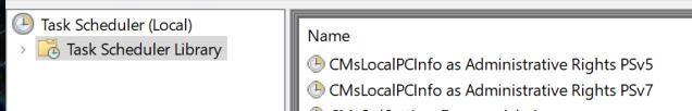 TaskSch-CMsLocalPCInfoW10