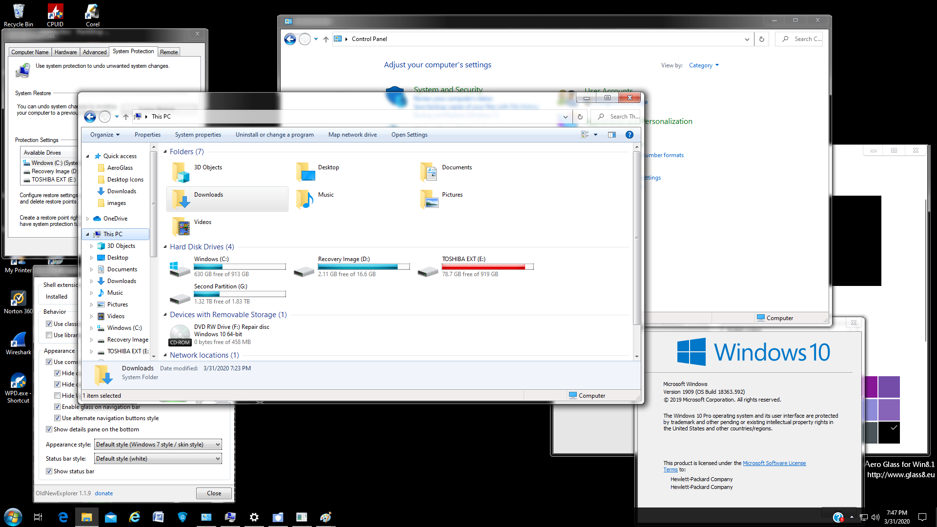 Windows-10-like-7