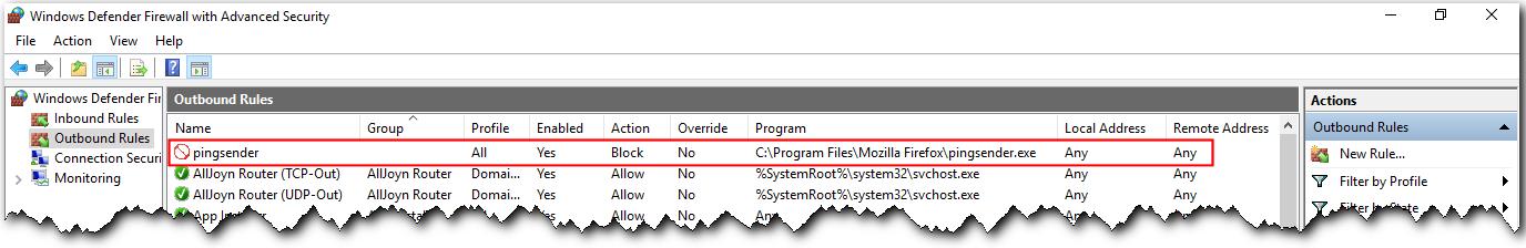 firefox75-telemetry-uploader-blocked