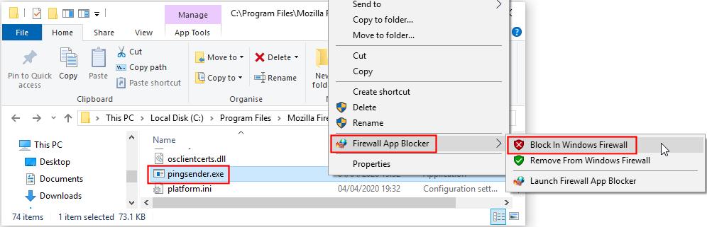 firefox75-telemetry-uploader
