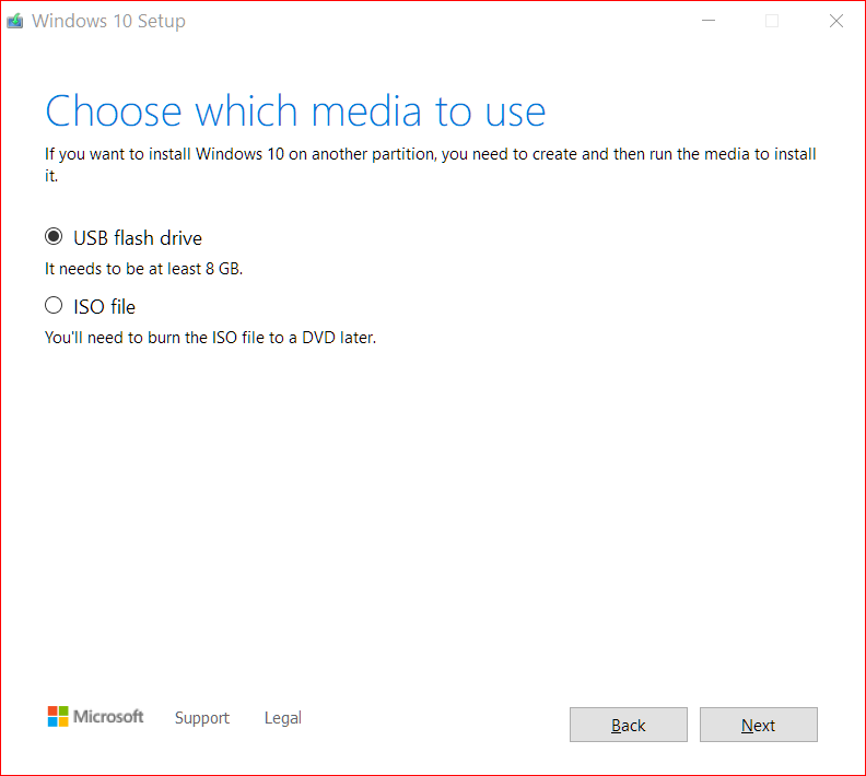 Choose-which-media-to-use-1