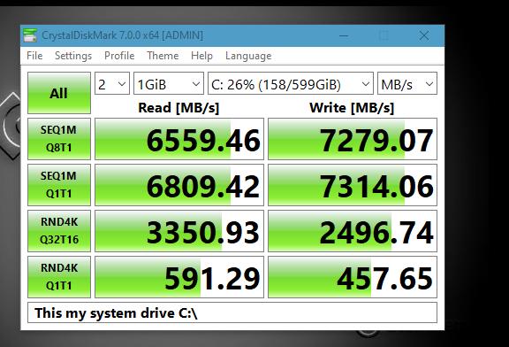 System-Drive-Samsung-SSD-860-EVO