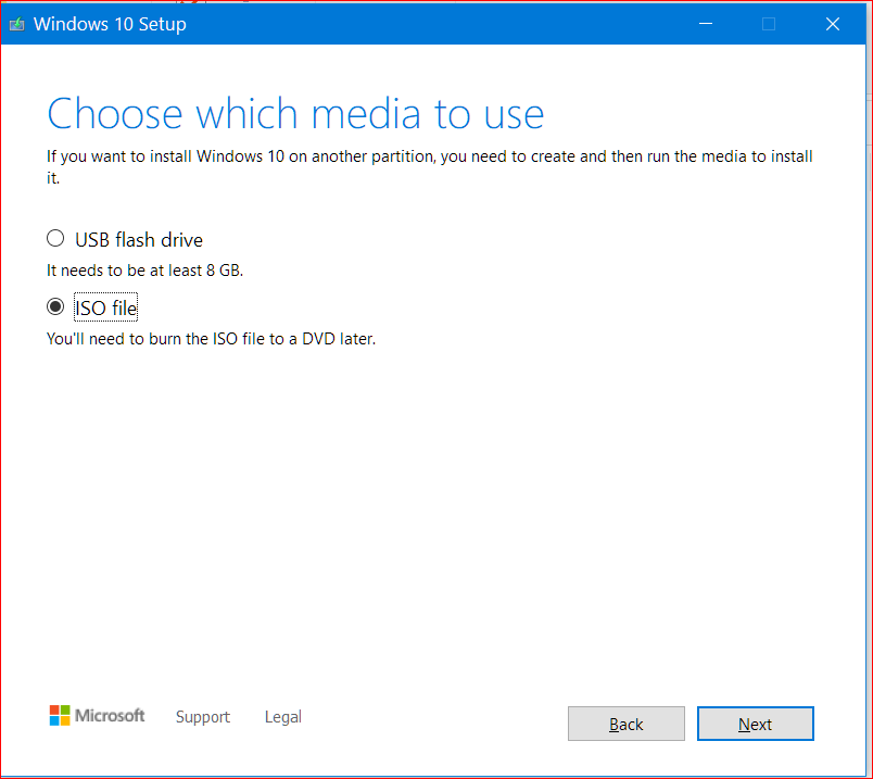 choose-which-media-to-use