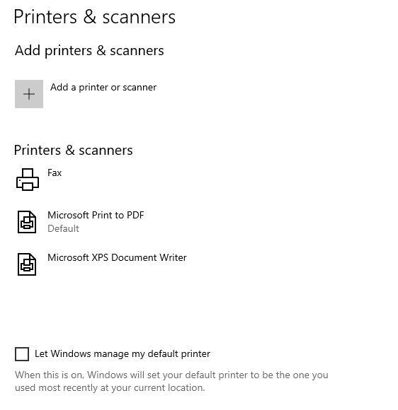 printers1