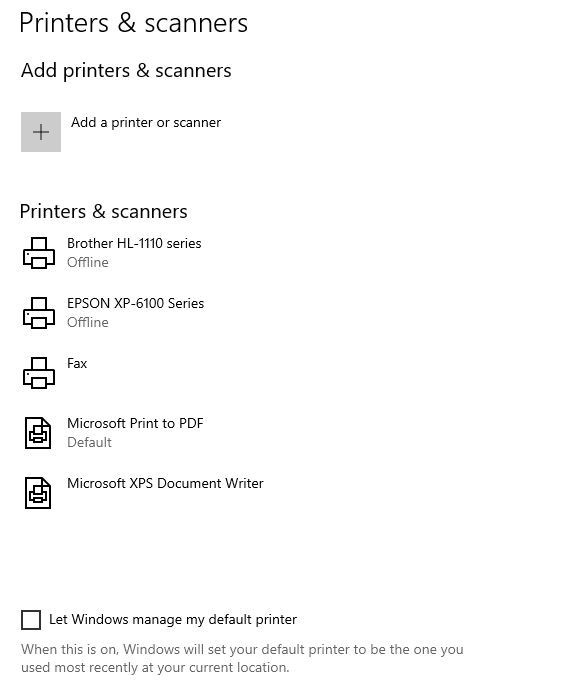 printers3