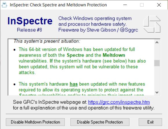 InSpectre-1