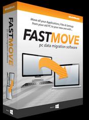 FastMove box
