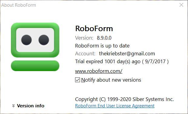 RoboForm8-9