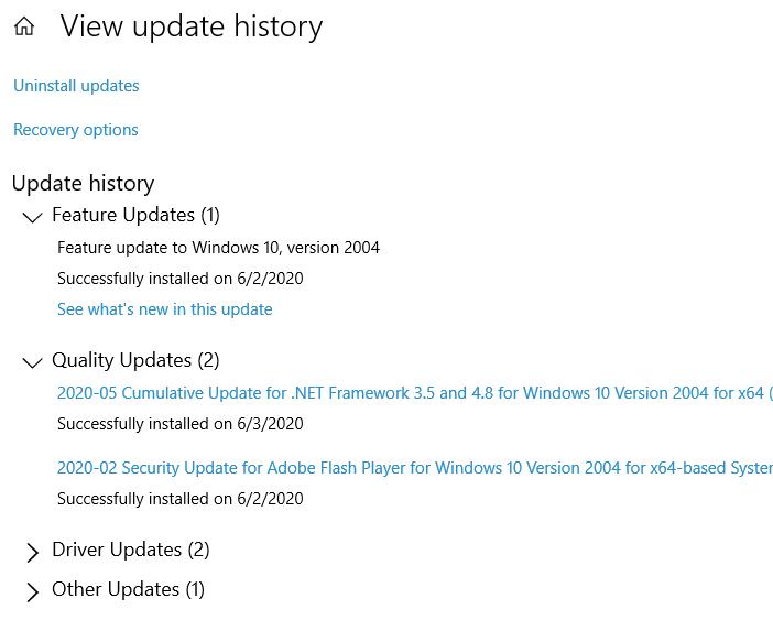 windows10-2004-update