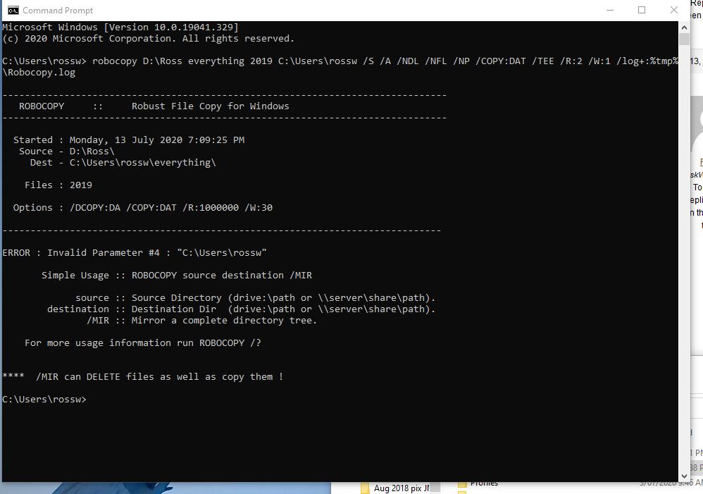 Command-Prompt-screen-snapshot