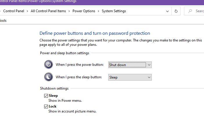 ctl.panel_.power_.options