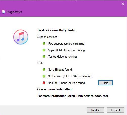 iTunes-fail