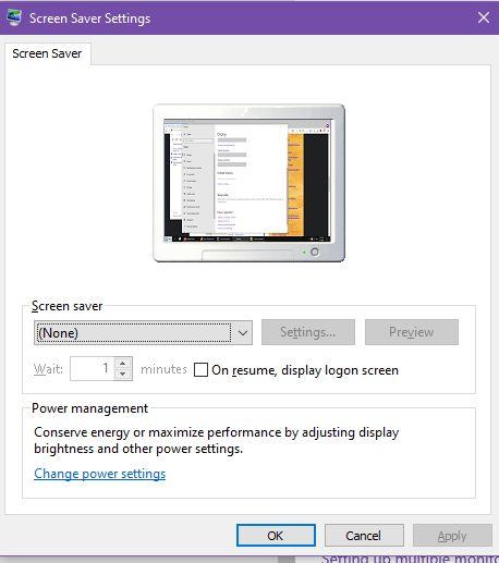 screen.saver_.settings