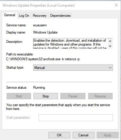 windows-update2