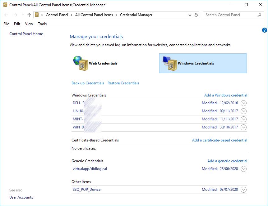 windows_credentials