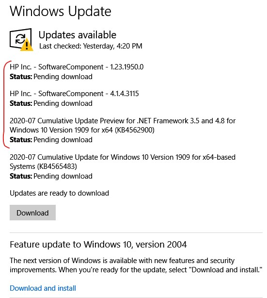 2020-08-02-update-queue