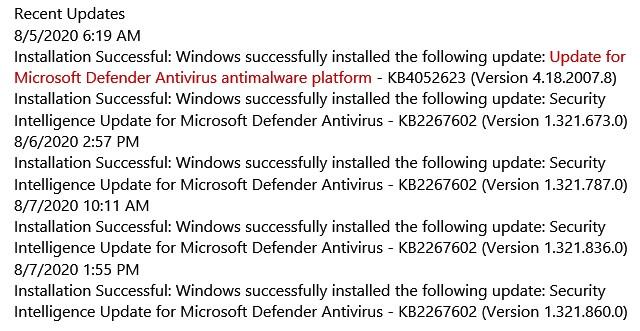 2020-08-07-Win-Def-Updates