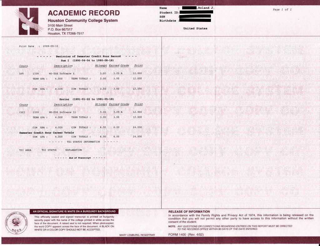 HCCtranscript1CanonAutoScan1