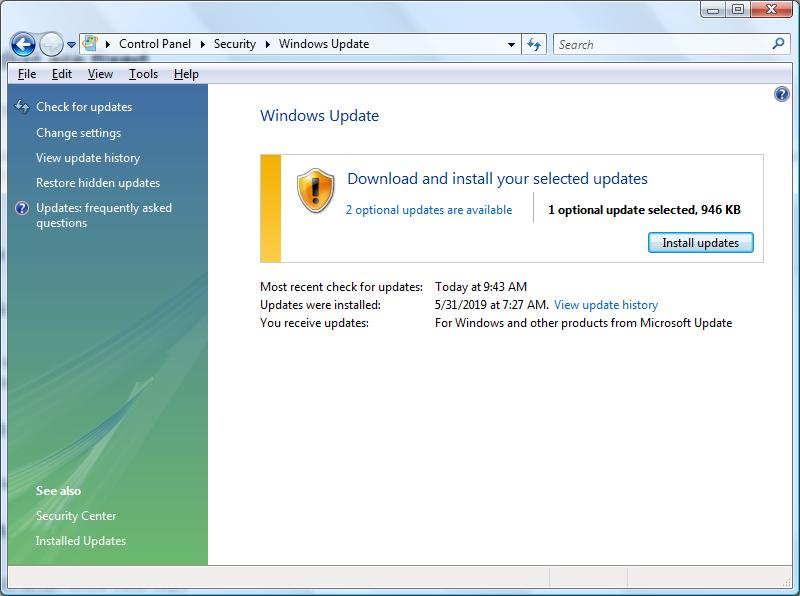 Vista-updates-still-available