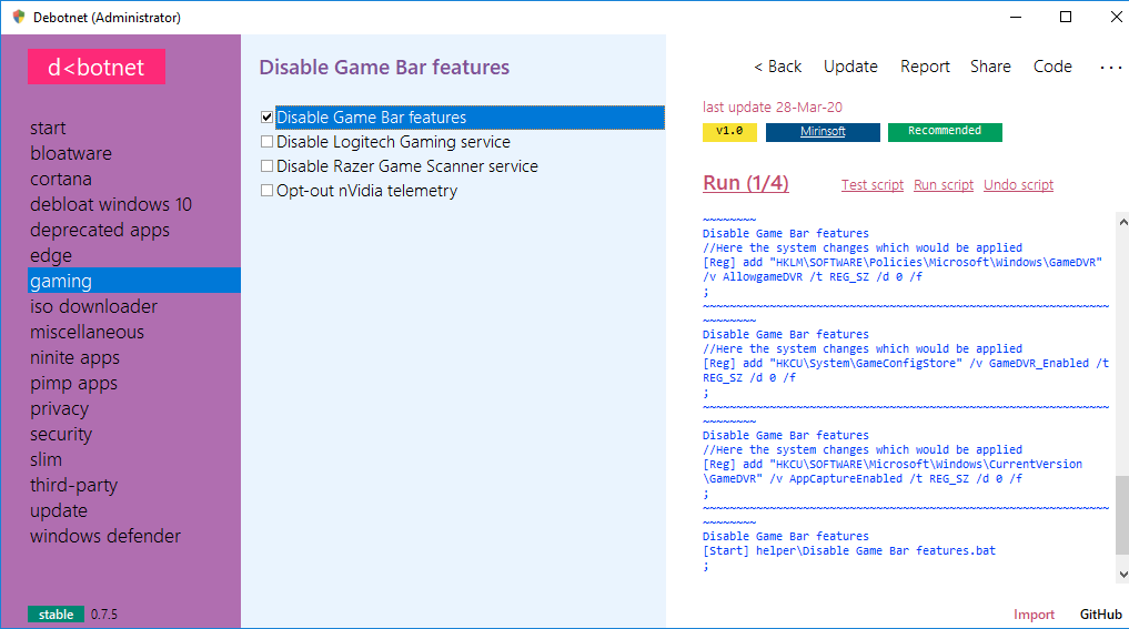 disable-game-bar